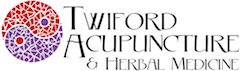 Twiford Acupuncture & Herbal Medicine