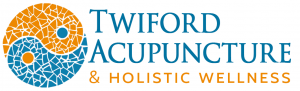 Twiford Acupuncture & Herbal Medicine